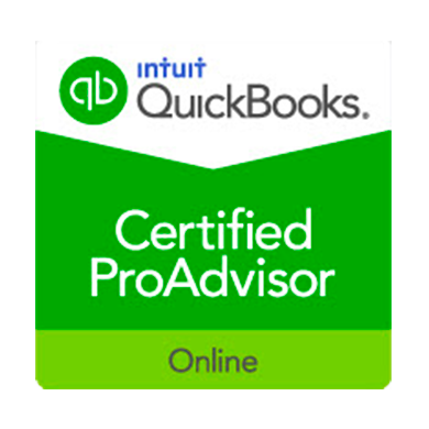 Logo Quickbooks Certified