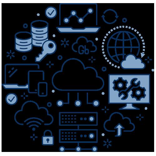 Servizi di privacy e protezione dati 1