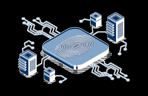 Servizi di privacy e protezione dati