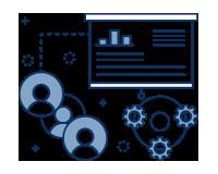 Data analysis e business intelligence