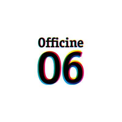 officine06