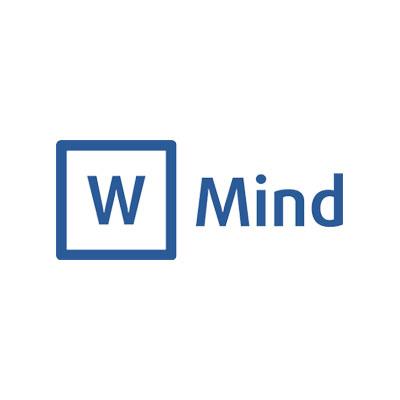 w mind